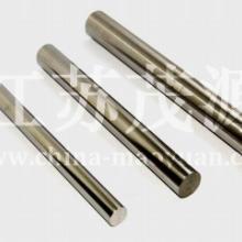 高密度钨合金 钨镍铁 钨镍铜高密度钨合金制品