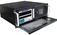供应多制式数字电视信号源