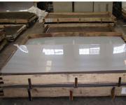 供应不锈钢板钢材,不锈钢板钢材供应商