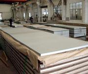 供应不锈钢板中厚板厂家