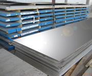 供应不锈钢板最新价格