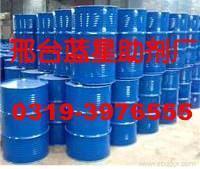 供应用于纺织印染|合纤工业|羊毛染色助剂的专业厂家生产山东优质NP-10