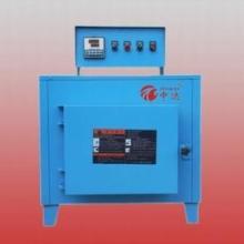 供应马弗炉设备/深圳马弗炉设备/东莞马弗炉设备/广州马弗炉设备批发