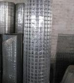 泰康电焊网厂现货供应小丝电焊网冷镀锌电焊网改拔丝电焊网批发
