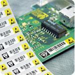 供应电子专用耐高温标签材料生产商批发