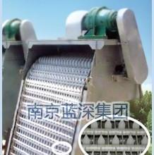 供应南京蓝深集团股份有限公司首页生产的污水处理设备及泵类设备图片