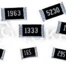 供应贴片电阻、排阻  04021206 0R22MR