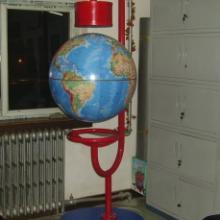 供应悬浮办公地球仪