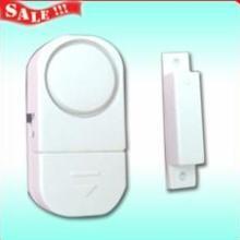 供应独立门磁报警器,独立报警器,独立报警门磁,独立报警窗磁