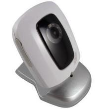 供应3G手机监控报警器