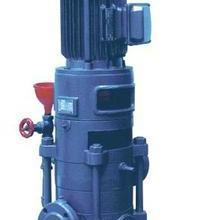 供应立式给水泵订购,多级离心泵,立式离心泵,建筑给水泵批发