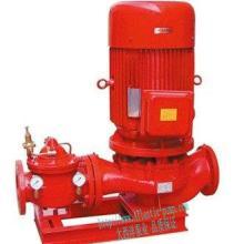 消防泵,消防泵型号,消防泵价格,消防水泵,消防泵功率