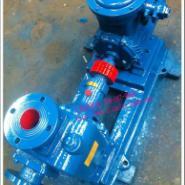 BZH海水离心泵商家图片