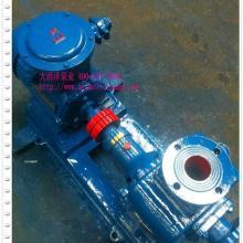供应zx铸铁自吸泵,优质自吸泵,卧式耐腐蚀自吸泵,自吸排污泵图片