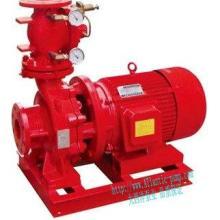 供应消防泵商家,卧式消防泵,消防水泵,消防泵简介