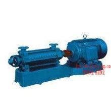 供应多级泵扬程流量