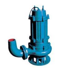 供应污水泵