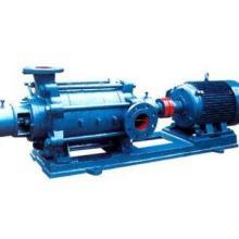 供应铸铁多级泵,TSWA多级泵,多级离心泵,卧式多级泵图片