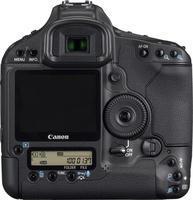 供应照相机