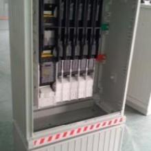 供应精品条形电缆分支箱配电箱计量批发