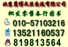 北京慧博文化交流有限公司简介