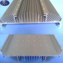 供应铝挤压LED太阳花灯杯 铝挤压LED散热器太阳花灯杯散热