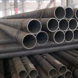 西安钢管,陕西钢管,石油套管,甘肃钢管,兰州钢管,新疆钢管西安钢