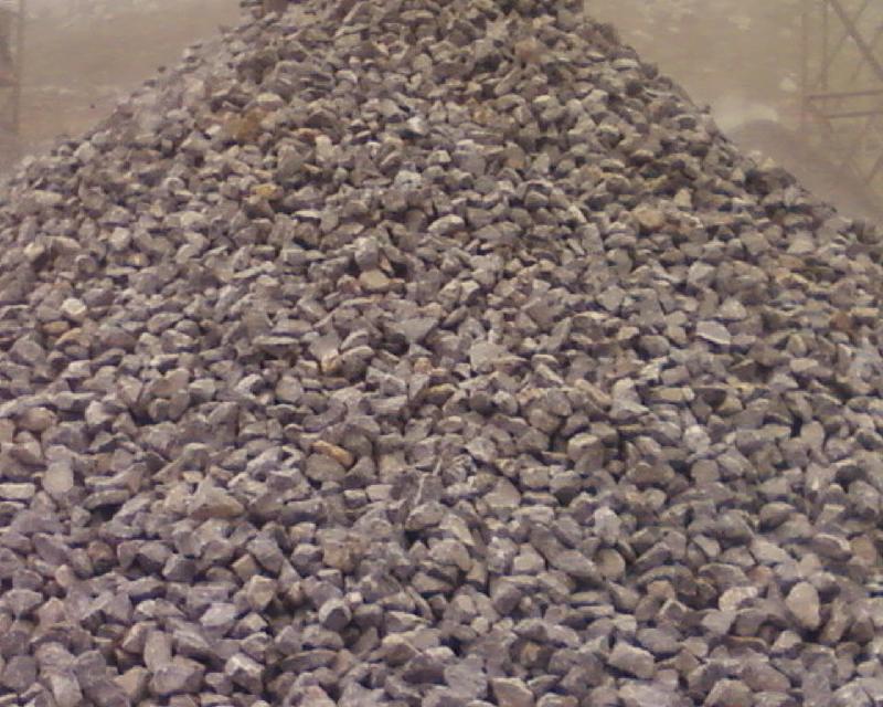 石灰石生产线 石灰石 石灰石是什么