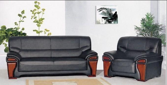 南昌猴王办公沙发