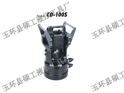 供应大型液压压接机 CO 100S