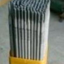 D327A冷冲模堆焊焊条/焊条D327A/D327A焊条