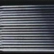 供应J307低合金钢焊条/J307焊条/焊条J307