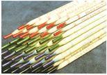 J606RH低合金钢焊条/J606RH焊条