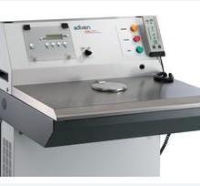 供应ASM1002对小型部件进行检漏测试最理想最标准的解决方案图片