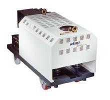 供应ACP120系列与ACG600系