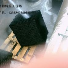 供应冷却塔填料清洗