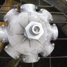 供应冷却塔自动喷头洒水器转头布水批发