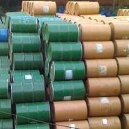9成新200L铁通塑料桶吨桶图片