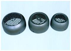 供应电机风罩电机备件