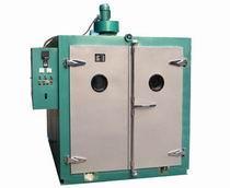 供应电机浸漆烘干箱制造