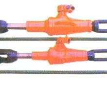 供应螺旋式合拢器