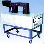 供应电磁感应加热器