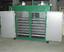 供应红外线烘箱生产商报价红外线烘干箱图片