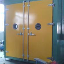供应温控红外线烘箱生产商图片