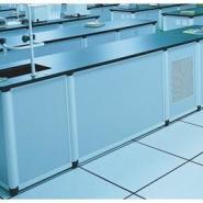 普教生物数字探究实验室设备图片