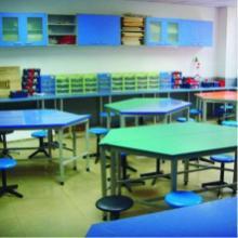 供应中学通用技术实验室专用设备