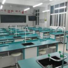 供应中小学科学实验室教学专用设备