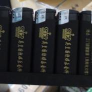 宁波市神龙打火机供应生产批发图片