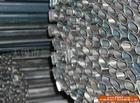 供应异形焊管价格贵吗