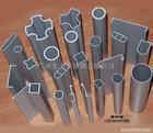 供应异形焊管异形焊管